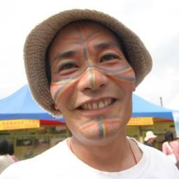 陳德鴻 講師