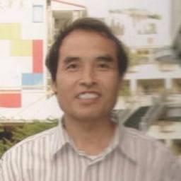 陳海贊 講師