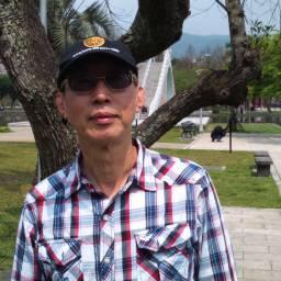 王英章 講師