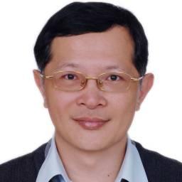 黃柏熙 講師