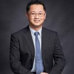 蔡滋聰 講師