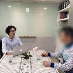 廖浩閔 講師